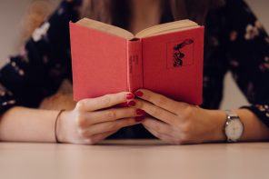 Looking for a Good Book? 13 Recommendations From Introverts
