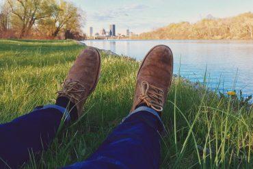 IntrovertDear.com study best way to rest