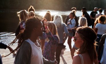 IntrovertDear.com INFJ socialize
