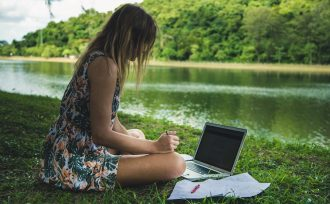 IntrovertDear.com classes online introverts