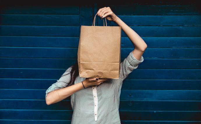 IntrovertDear.com introverts extroverts money