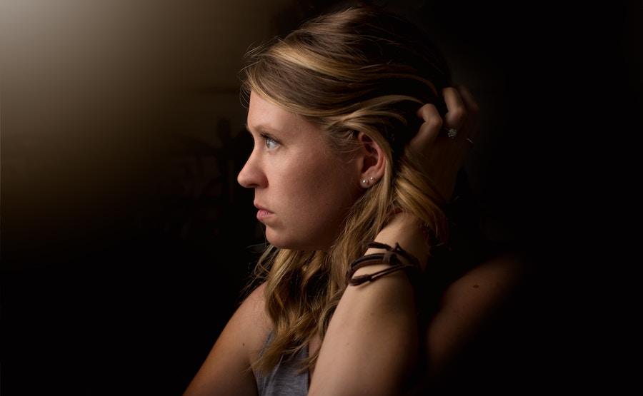IntrovertDear.com HSP tragedy