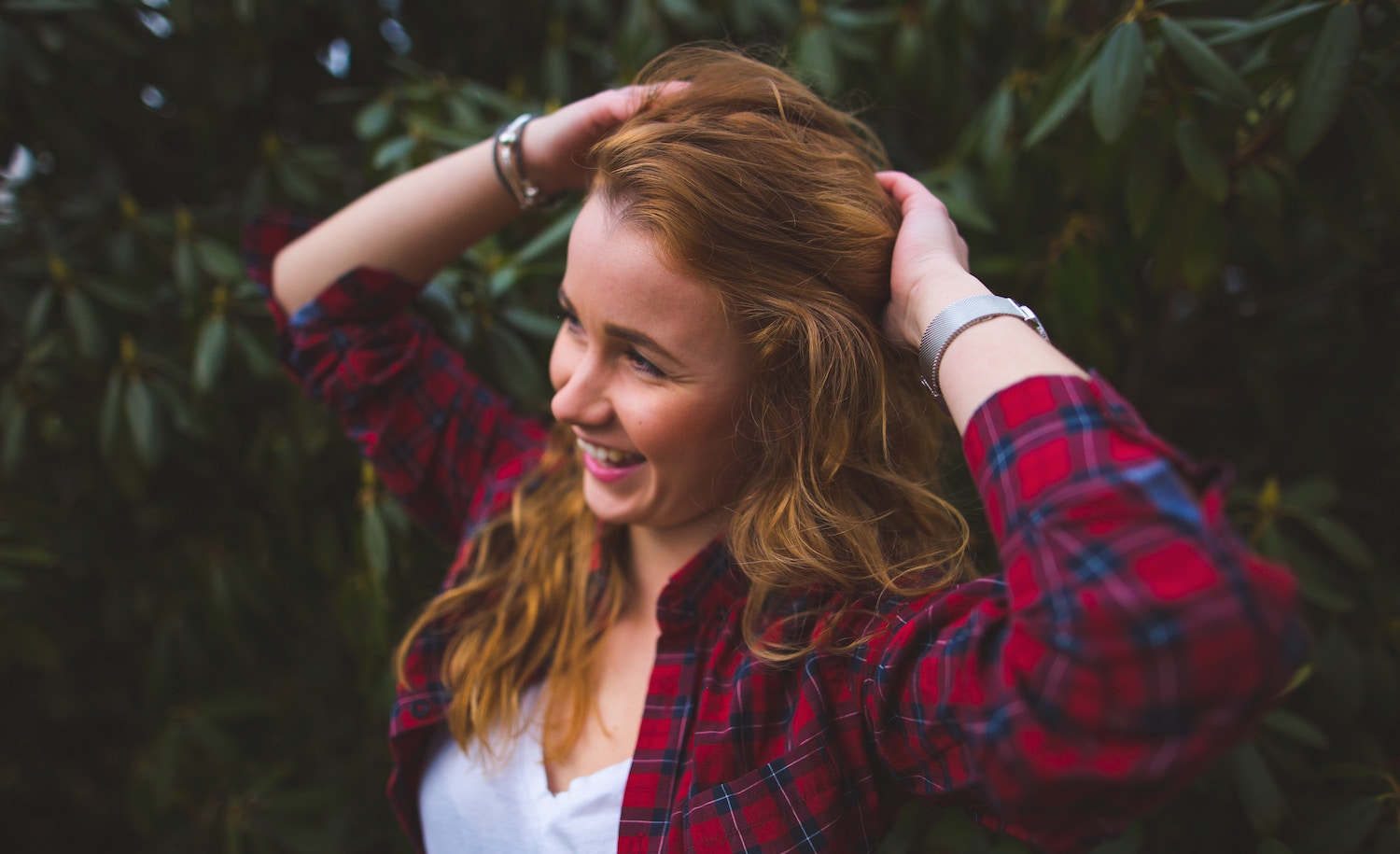 12 Tips to Love an Independent Introvert Girl