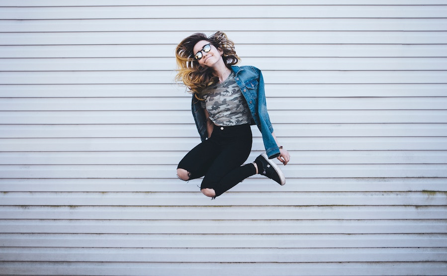 IntrovertDear.com INFJ needs happy