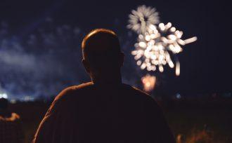 IntrovertDear.com INFJ New Year's Resolutions