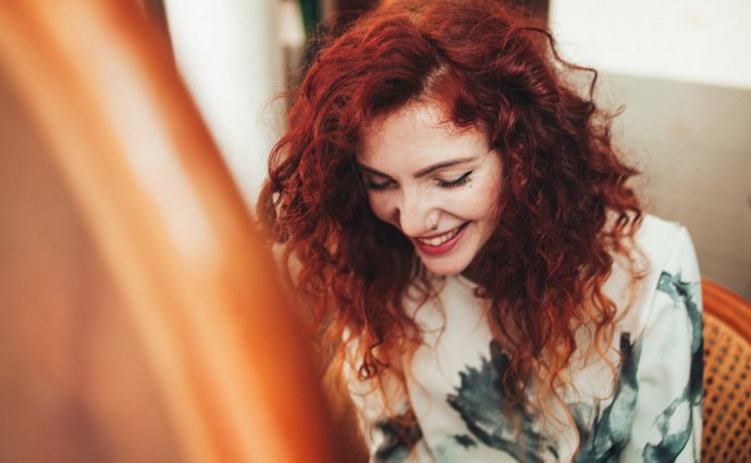 How an INFJ Personality Type Can Pick the Right Therapist