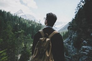 5 Signs That You're an INTJ, the Logical Introvert