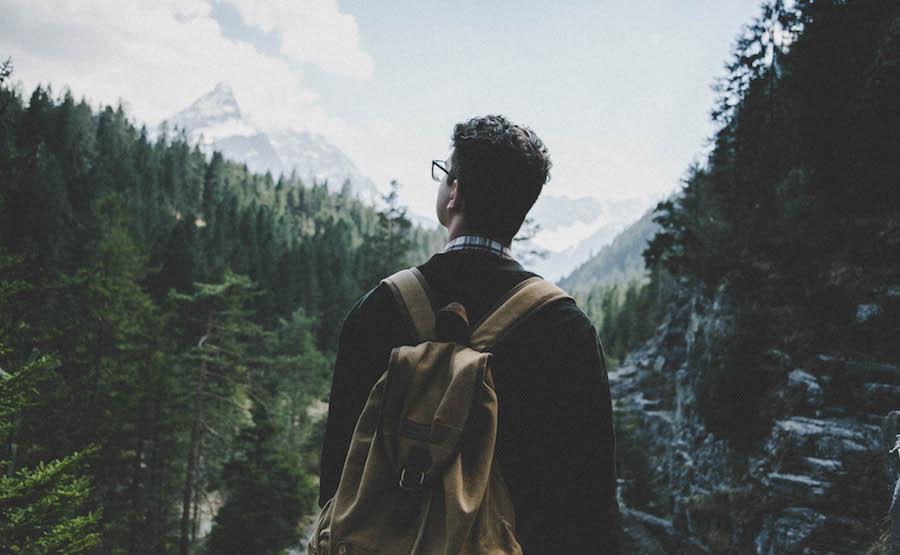 IntrovertDear.com INTJ signs logical introvert