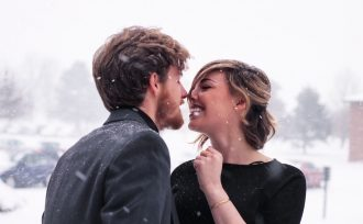 IntrovertDear.com introvert married awesome reasons