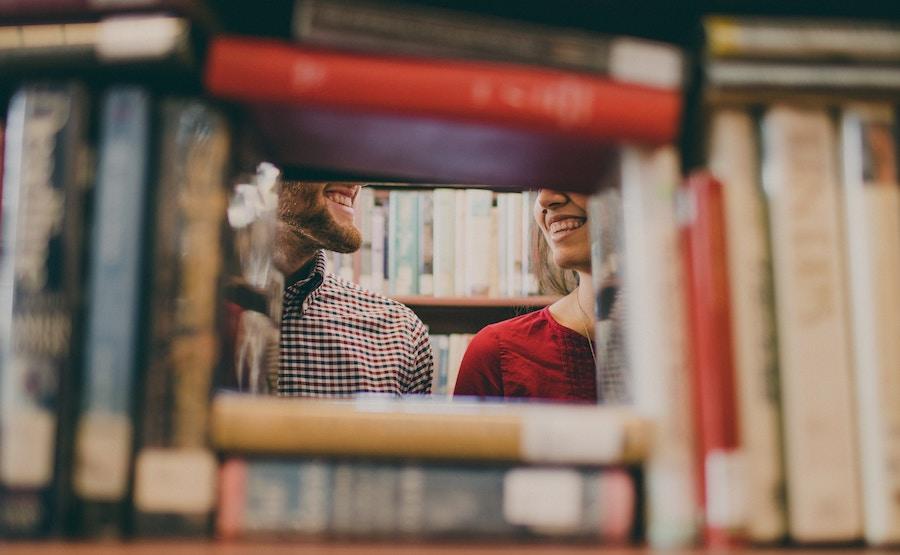 IntrovertDear.com Valentine's Day introverts