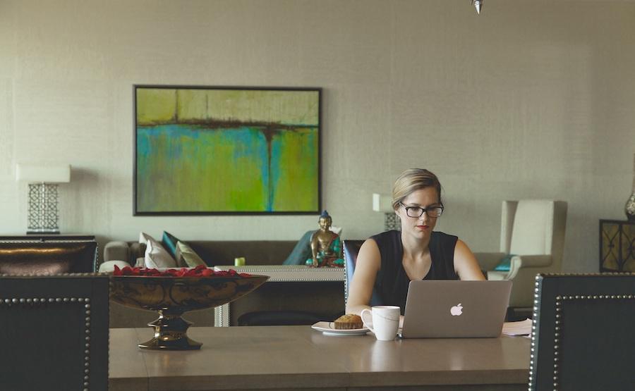 IntrovertDear.com collaboration work introvert