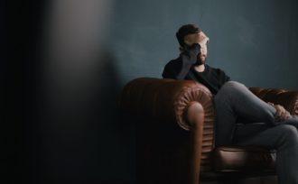 IntrovertDear.com INFJ stressed out