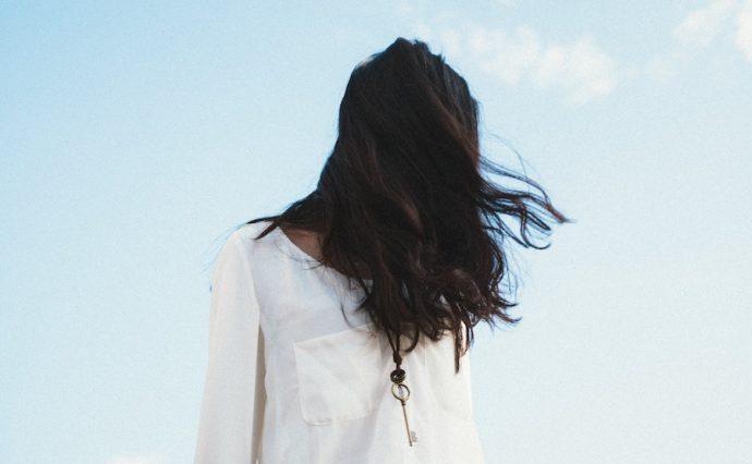 IntrovertDear.com introvert confessions personal