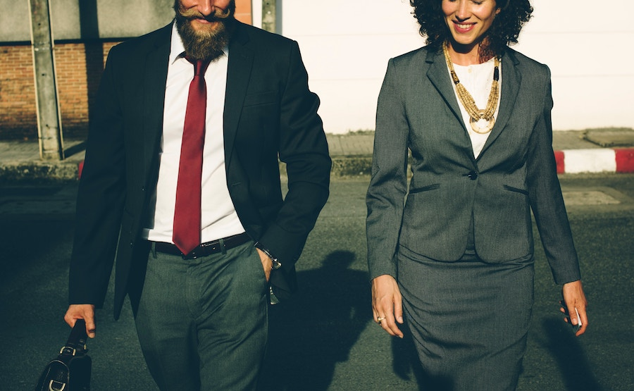 IntrovertDear.com introverts bosses get best out of