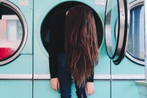 7 Ways Intuitive Introverts Can Make Boring Chores Less Awful