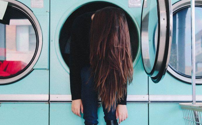 IntrovertDear.com intuitive introvert chores