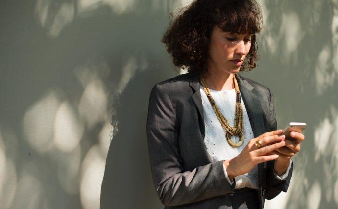 IntrovertDear.com introversion telephone