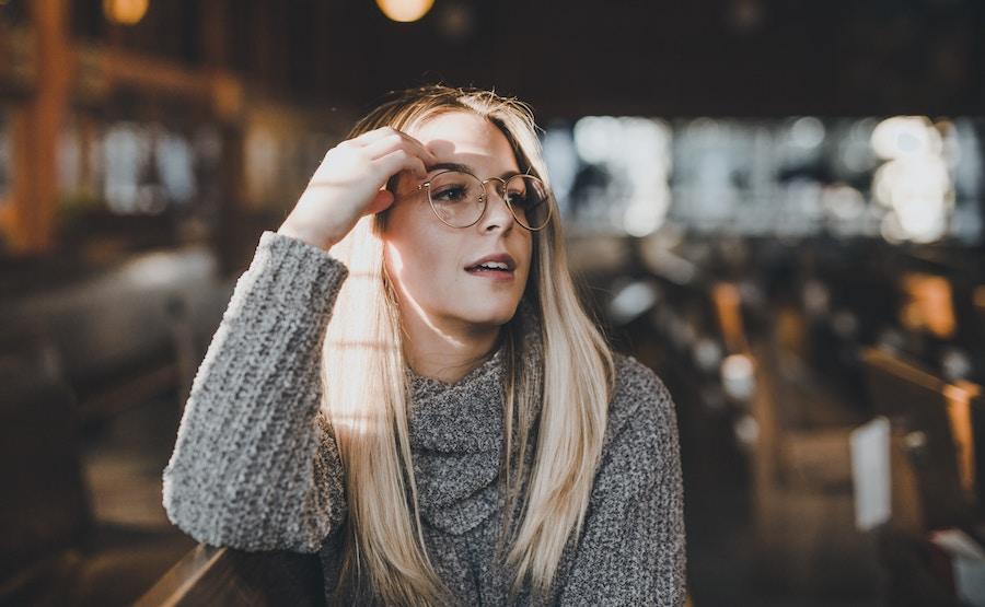 IntrovertDear.com INFP quirks