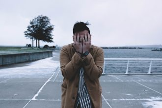 IntrovertDear.com call centers introverts