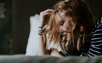 IntrovertDear.com moving introverts highly sensitive people