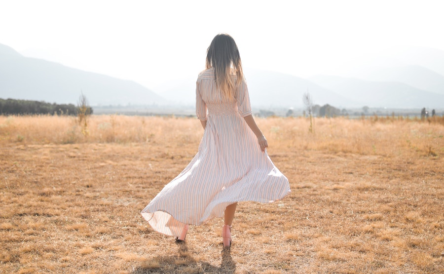 IntrovertDear.com signs ISFP personality type