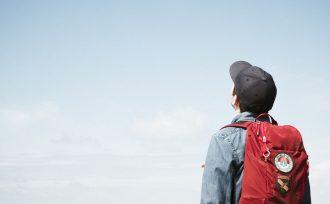 IntrovertDear.com story becomes identity