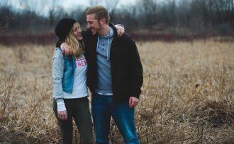 IntrovertDear.com struggles dating INFP
