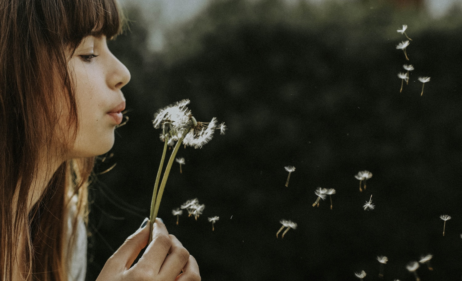19 Signs That You're an INFP, the Most Idealistic Personality Type