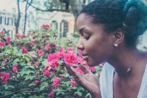 5 Spring and Summer Mood Boosters for Introverts