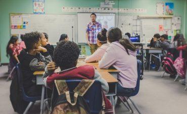 IntrovertDear.com strengths introverted teacher