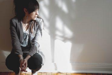 introvert lie avoid socializing