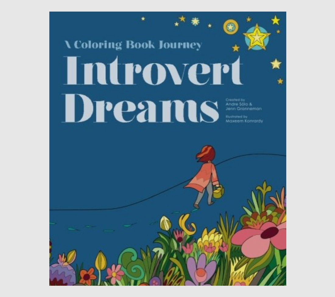 gifts for introverts introvert dreams