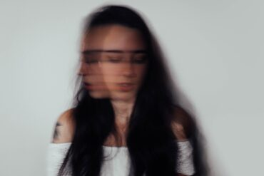 a highly sensitive person experiences negative emotions