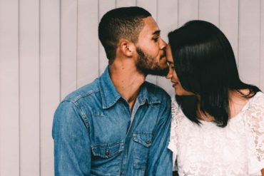 dating an INFJ