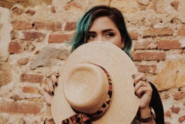 An introvert feels misunderstood