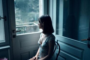 An introvert experiences FOMO